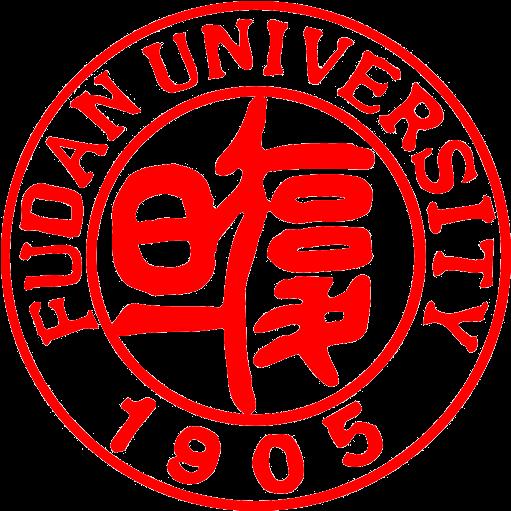 Fudan-University Shanghai