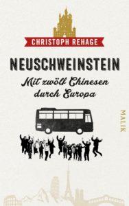 neuschweinstein_buchcover_klein