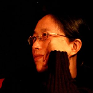 Wang Xiaoni