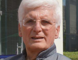 Ulrich Kautz